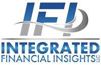 Integrated Financial Insights LLC