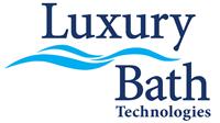 Luxury Bath of Delaware
