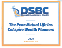 The Penn Mutual Life Ins Co/Aspire Wealth Planners