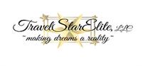 TravelStarElite, LLC