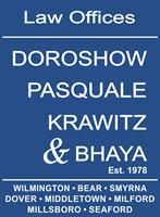 Doroshow, Pasquale, Krawitz & Bhaya Law Firm