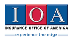 Thomas J Hornung & Associates; a division of Insurance Office of America