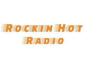 Rockin Hot Radio