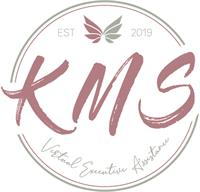 KMS Virtual Executive Assistant (KMSVEA)