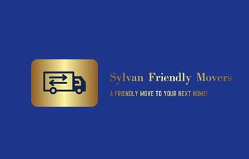 Sylvan Friendly Movers