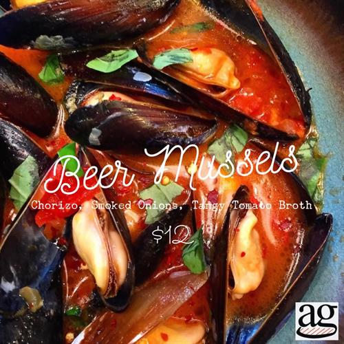 Gallery Image Beer_Muscles.jpg
