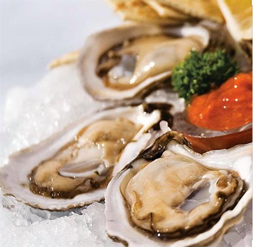 Gallery Image Oysters.jpg