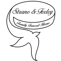 Strano & Feeley Family Funeral Home