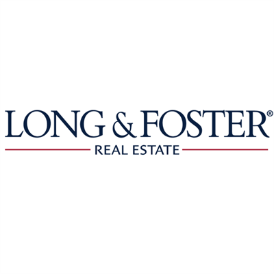 Long & Foster Real Estate - Suzann Arms