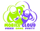 Mobile Cloud Video Game Party, LLC
