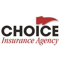 Choice Insurance Agency