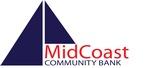 MidCoast Community Bank