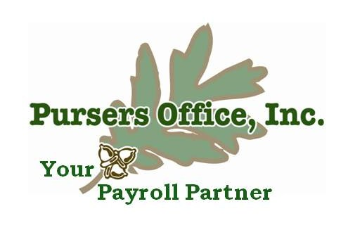 Pursers Office Inc