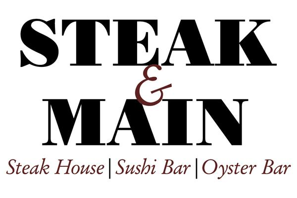 Steak & Main