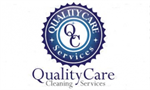 Quality Care Commercial Cleaning Services