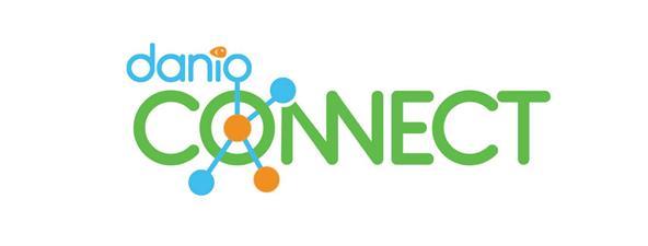 Danio Connect