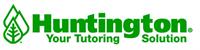 Huntington Learning Center - Newark