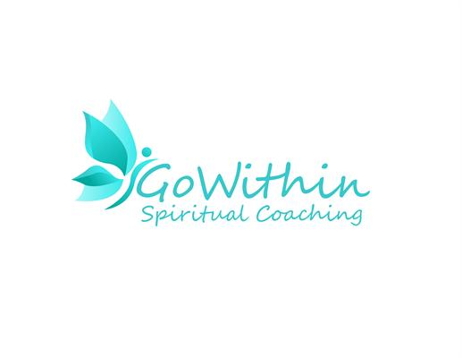 Go Within Yoga/ Spiritual Coaching
