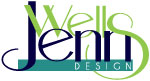 Jenn Wells Design