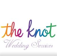 The Knot Wedding