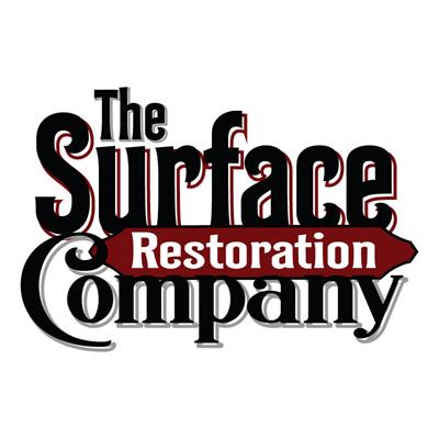 The Surface Restoration Company