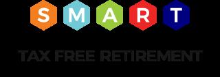 SMART Tax Free Retirement - Home of The IRA Guys