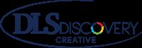 DLS Creative