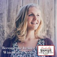 Leadership Winchester 2019 Application Deadline
