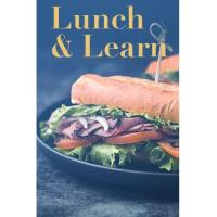 Optimize your Directory Profile (Lunch & Learn)