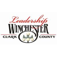 Leadership Winchester 2020 Application Deadline