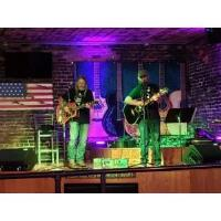 Wildcat Willy's - Barefoot and Bourbon LIVE!
