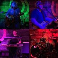 DJ's Steakhouse - Red River Revival Live!