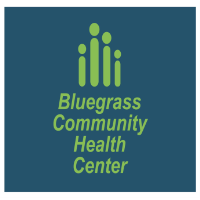 Bluegrass Community Health Center - Ribbon Cutting