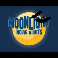 Moonlight Movie Night - Hocus Pocus