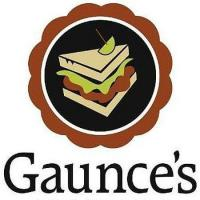 Gaunce's Deli & Cafe