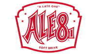Ale-8-One Bottling Company