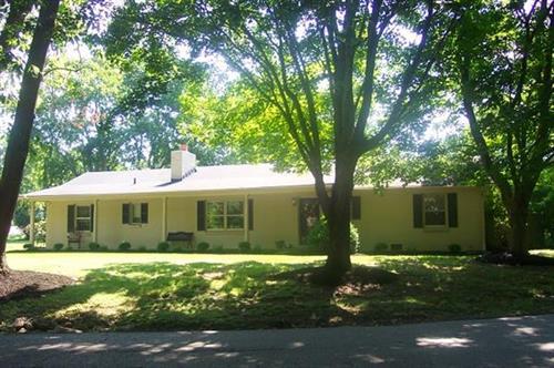 208 Hampton Ave, Winchester