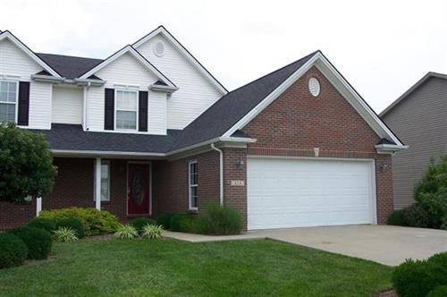 424 Paisley Ct., Winchester