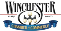 Winchester-Clark County Chamber of Commerce