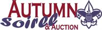 Autumn Soiree & Auction