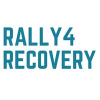 Rally4Recovery Walk