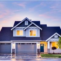 Real Estate Council