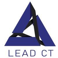 LEAD CT Steering Committee