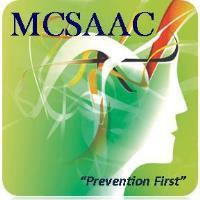 MCSAAC Advisory Committee