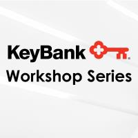 "KeyBank Workshop Series ""Hiring, Discipline and Firing : Employment Best Practices"""