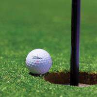 37th Annual Golf Tournament *NEW DATE*