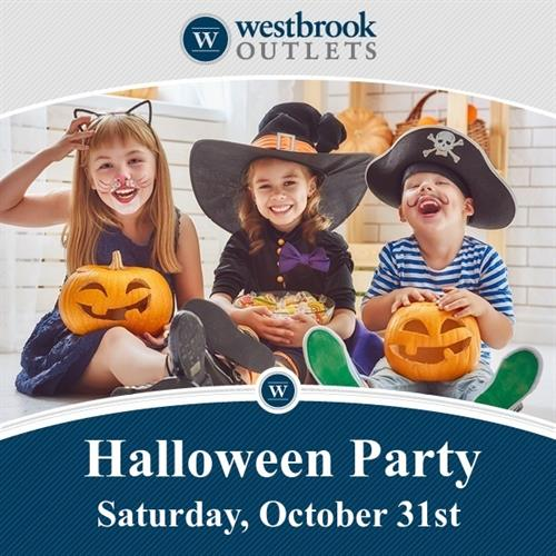 Halloween Party Oct 31, 2020 Near Me Halloween Party   Oct 31, 2020