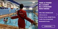 Middlesex YMCA