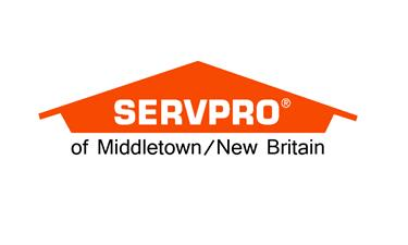 Servpro-Middletown/New Britain