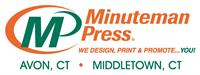 Minuteman Press - Middletown